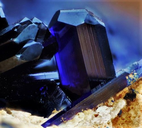azurite meaning