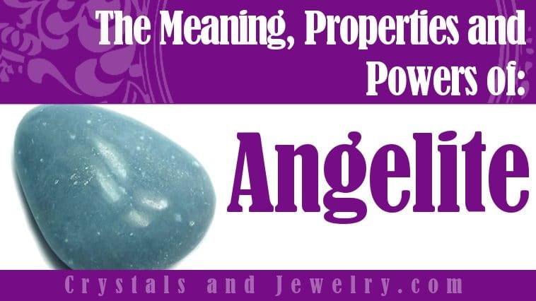 How to use Angelite?