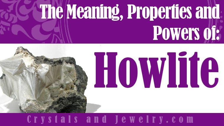 How to use Howlite?