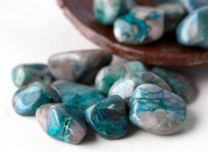 Lovely Quantum Quattro Silica beads
