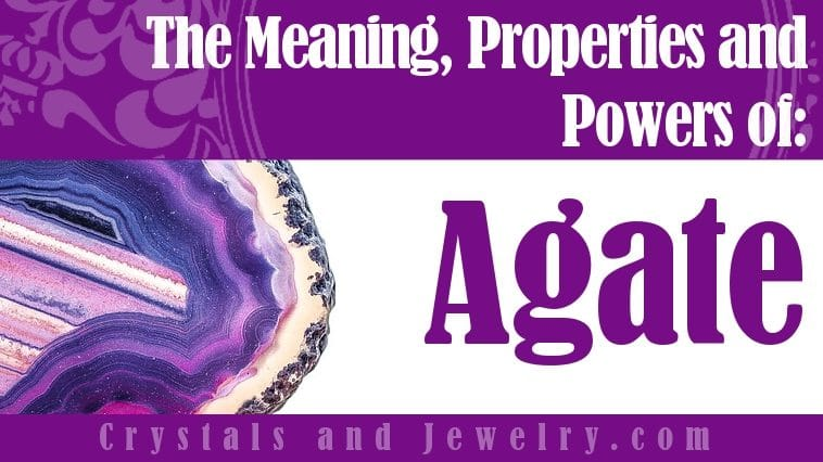 How to use Agate?