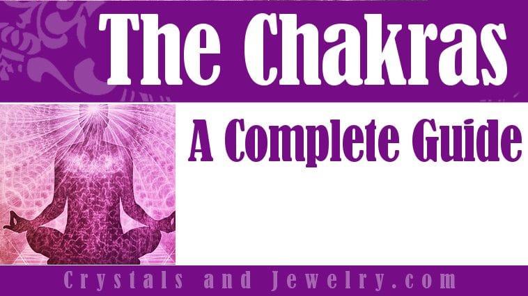chakra-guide