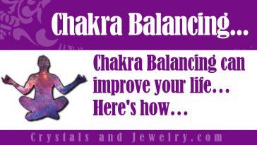 chakra_balancing
