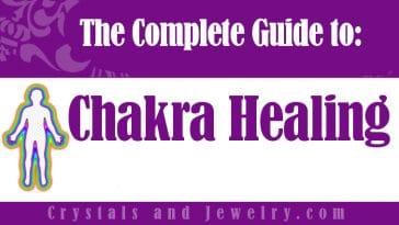 chakra_healing