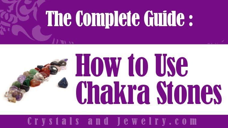 chakra_stones