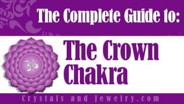crown_chakra