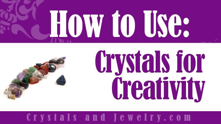 crystals_for_Creativity