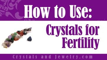 crystals_for_Fertility