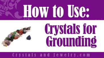 crystals_for_Grounding