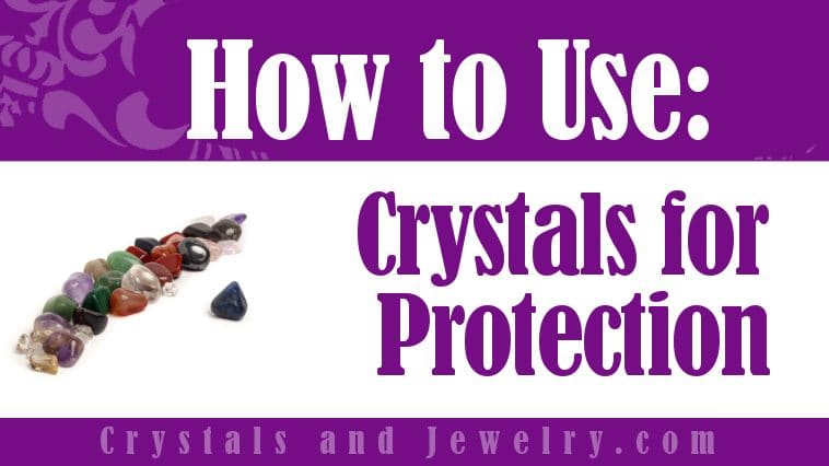 Crystals_for_Protection