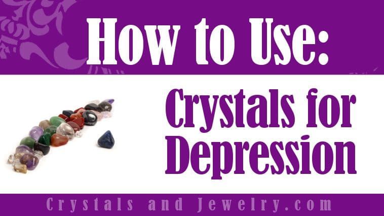 crystals_for_depression