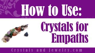 crystals_for_empaths