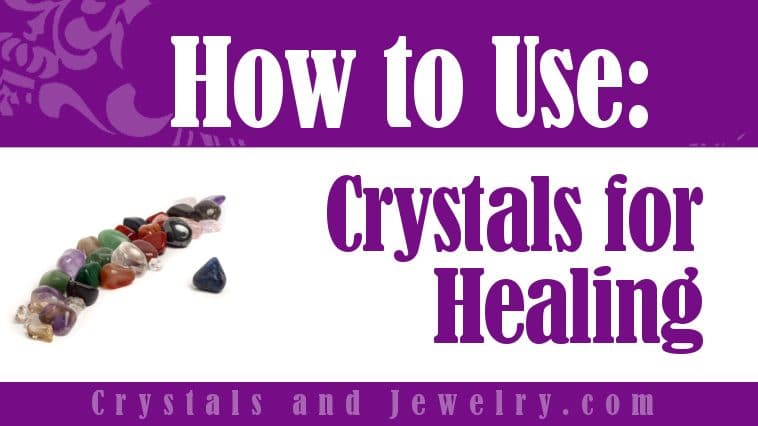 crystals_for_healing