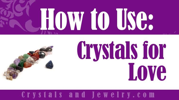 crystals_for_love