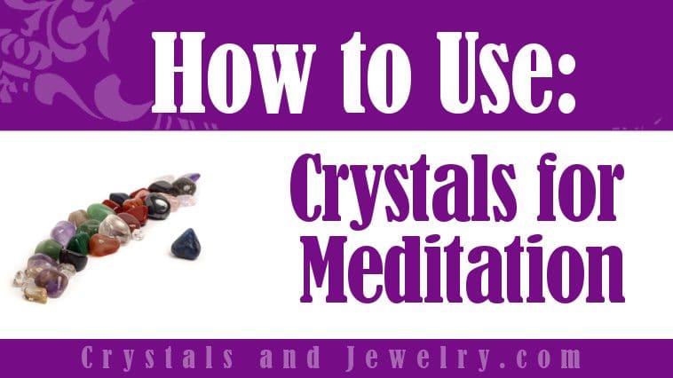 crystals_for_meditation