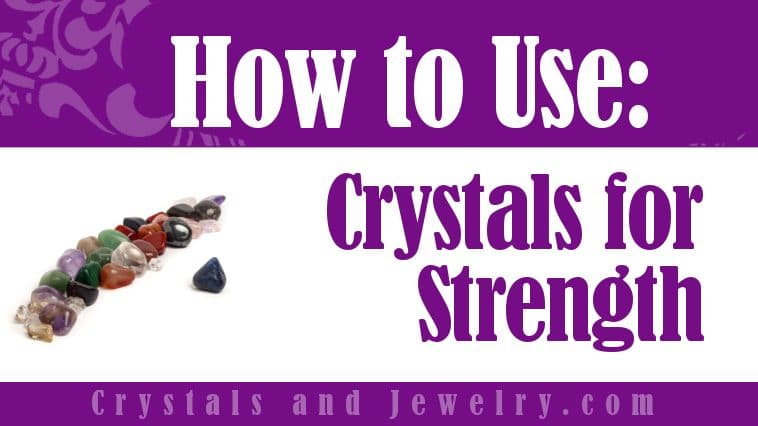 crystals_for_strength
