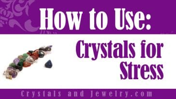 crystals_for_stress