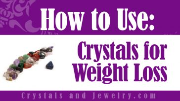 crystals_for_weight_loss