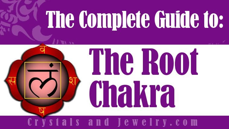 root_chakra
