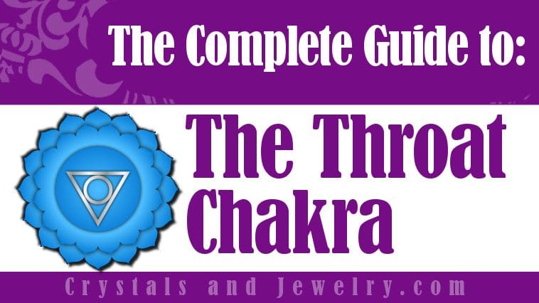 throat_chakra meaning