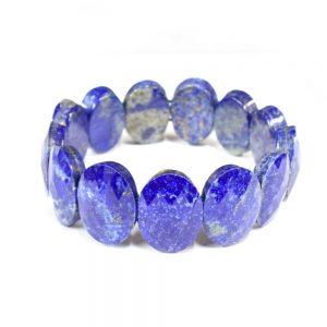 Beautiful Lapis Lazuli jewelry