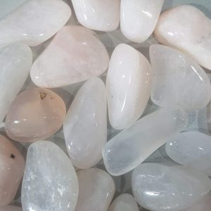 Petalite meanings and properties