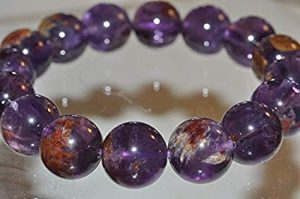 Beautiful Melodys Stone bracelet